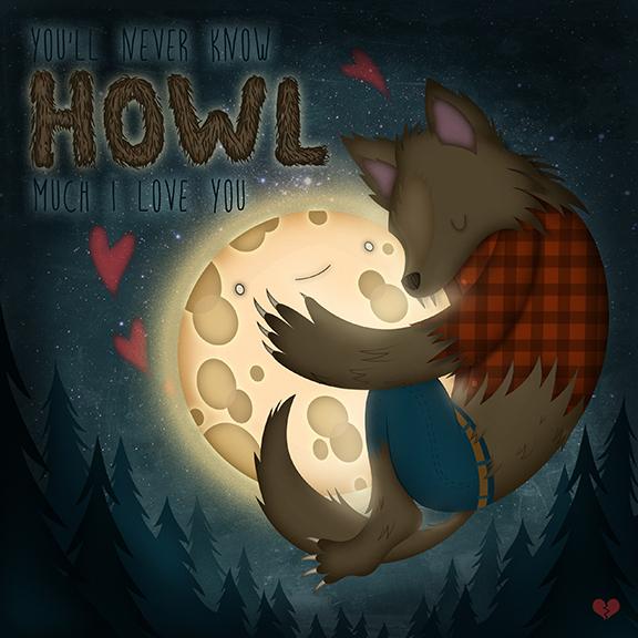 Valentines2016_werewolf_fin_V1_72dpi