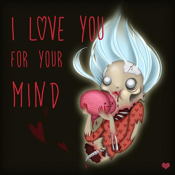 Valentines2016_zombie_72dpi