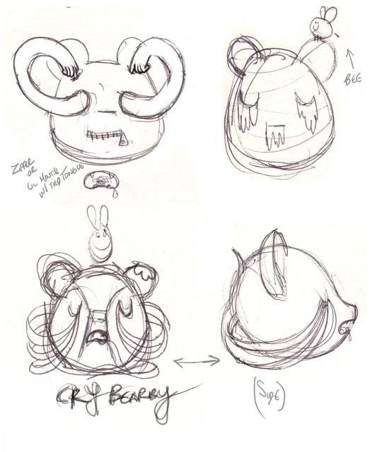 BearInMind_sketches 1_comp