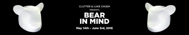 bearinmind-shop-banner