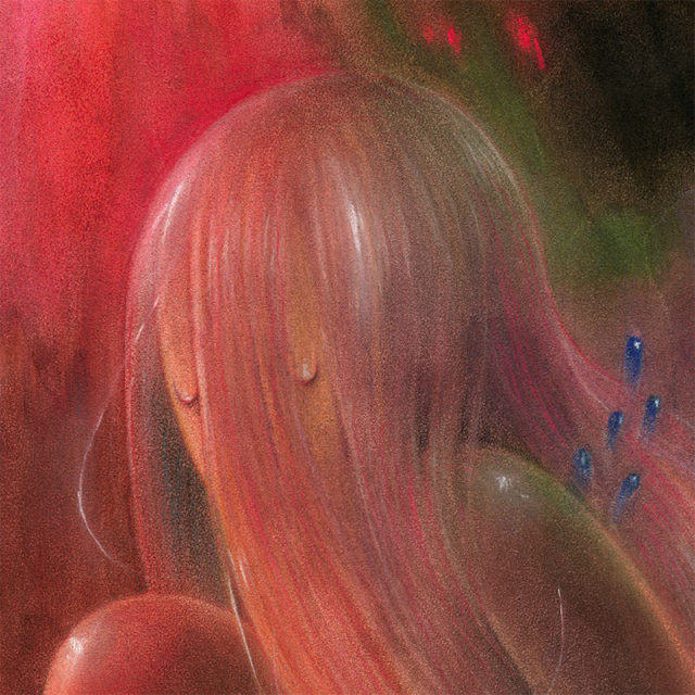 Kelly-Denato-Drown-Your-Sorrows-2-Detail-3