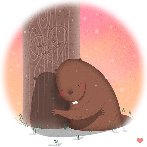 Valentines2016_groundhog_FIN_72dpi