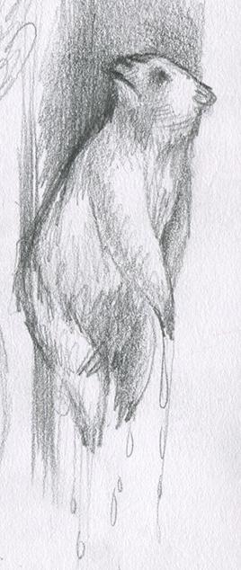 LORE_sketch_scan 3_blog